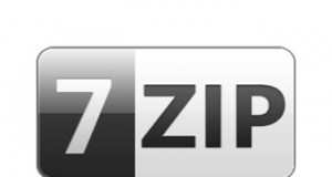 7-Zip 2020 Download