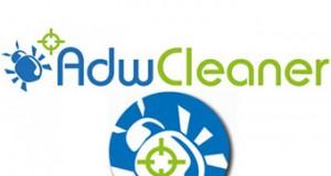 AdwCleaner Download 2020