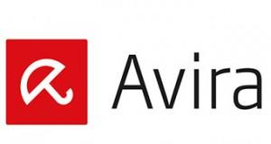 Avira AntiVir 2020