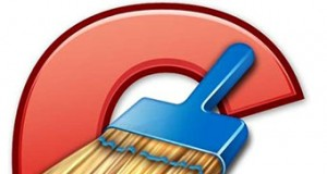 CCleaner Download 2017