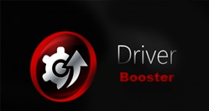 Driver Booster 2019
