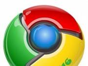 Google Chrome Free Download 2020