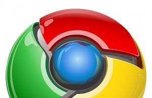 Google Chrome Free Download 2016