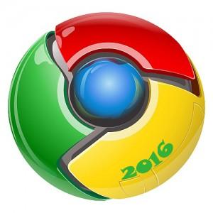 Google Chrome Free Download 2020