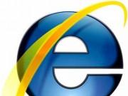 Internet Explorer Free Download 2019
