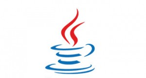 Java Runtime Environment Free Download 2019