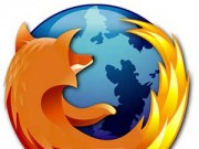 Firefox Free Download 2020