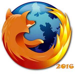 Firefox Free Download 2020