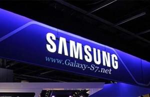 Samsung Galaxy S7: Preis, Release und Spezifikationen
