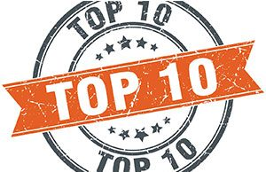 Top10-Smartphones 2020