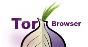 Tor Browser Download 2020