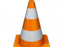 VLC Media Player Download 2020