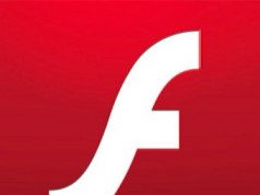 Adobe Flash Player Download 2020