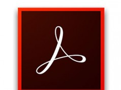 Adobe Acrobat Reader DC Download 2020