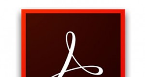 Adobe Acrobat Reader DC Download 2019