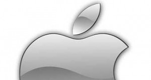 Apple iPhone 7: Preis, Release, Technische Daten