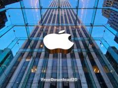 Apple Unternehmen