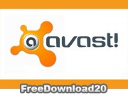 Avast Free Download 2017