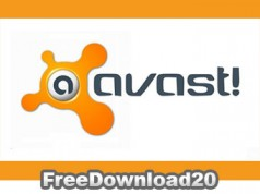 Avast AntiVir Free Download 2019