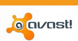 Avast AntiVir Free Download 2020