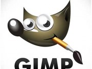 GIMP Free Download 2019