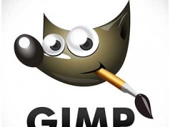 GIMP Free Download 2020