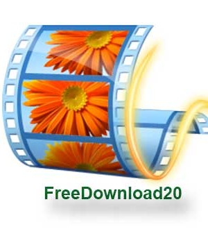 Movie Maker Download 2019