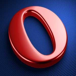 Opera 2020 Browser
