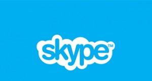 Skype 2020 Free Download