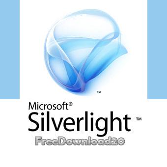 Microsoft Silverlight 2019