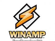 Winamp 2019
