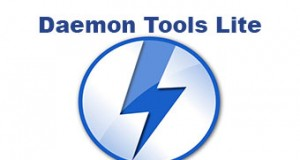 Daemon Tools Lite 2020 Free Download