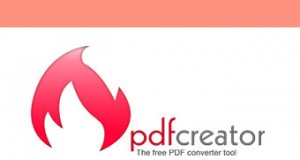 PDFCreator 2019 Free Download