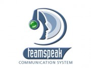 TeamSpeak 3 - Free Download 2020