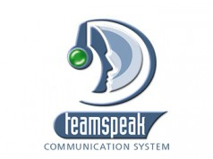 TeamSpeak 3 - Free Download