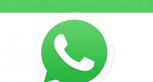 WhatsApp Messenger 2019