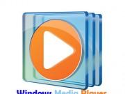 Windows Media Player 2020