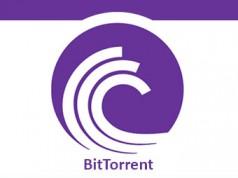 BitTorrent Download 2019