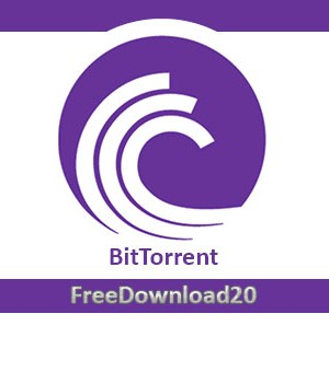 BitTorrent Download 2019