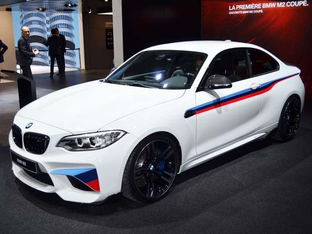 bmw m2 mit m performance free download. Black Bedroom Furniture Sets. Home Design Ideas