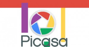 Picasa Download 2019
