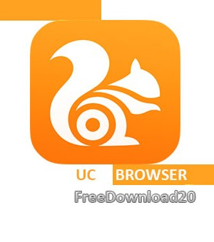 UC Browser Download 2020