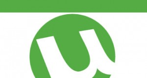 uTorrent Download 2020