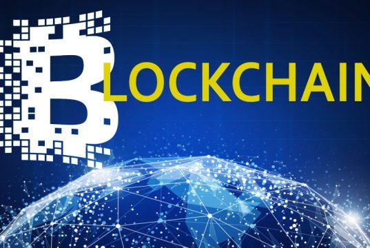 Free Download 20 blockchain_1024x576