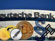Bitcoin von Banken- Das Gesetz kommt 2020