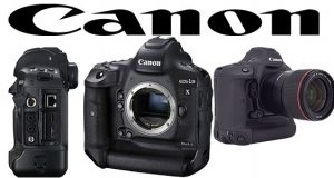 CANON-EOS-1D-X-MARK2