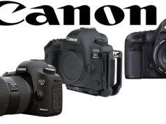 CANON-EOS-5D-MARK4