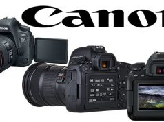 CANON-EOS-6D-MARK-2