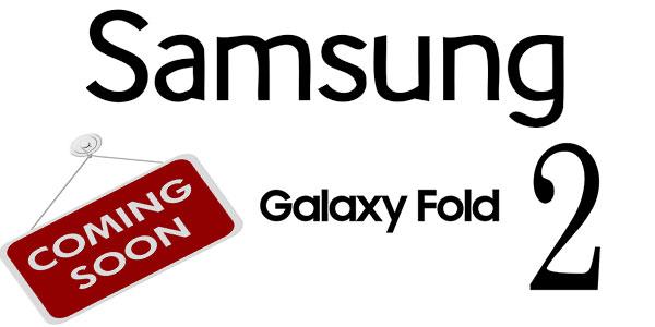 Samsung Galaxy-Fold-2