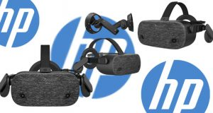 HP-Reverb-VR-Brille